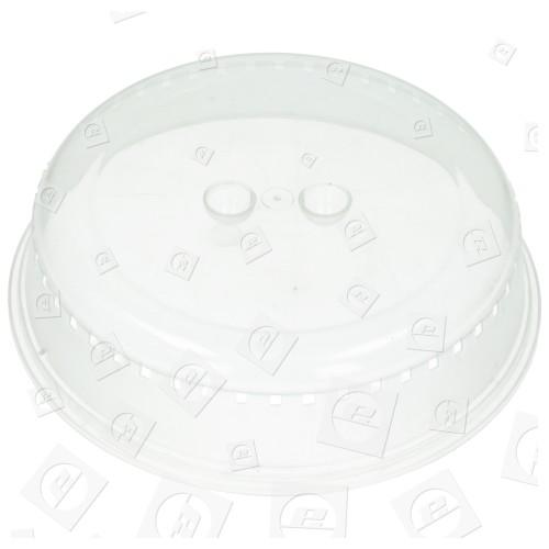 Amana MWE24144W Mikrowellen Speisekuppel