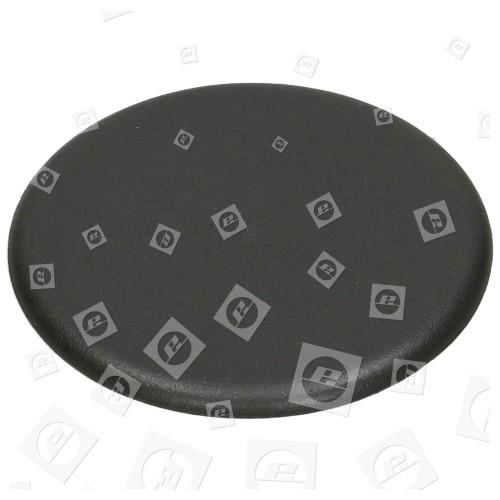 Coperchio Bruciatore Piccolo CCM9101SX Candy