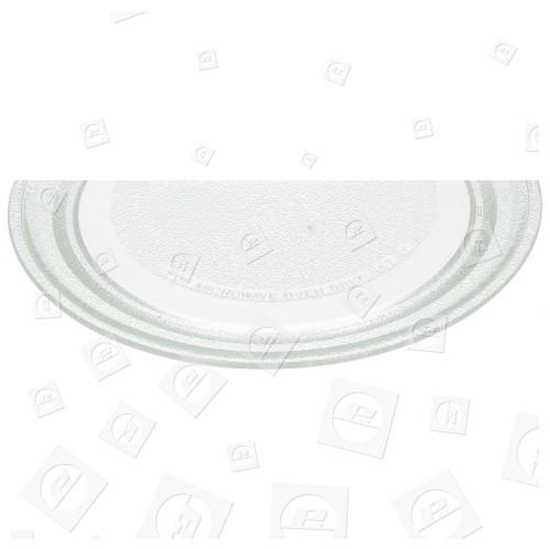 LG Mikrowellen-Glasdrehteller - 245mm