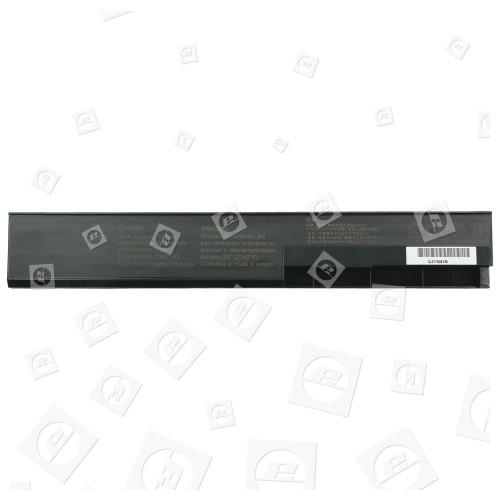 Batteria Del Computer Portatile 11.1V 5200MAH