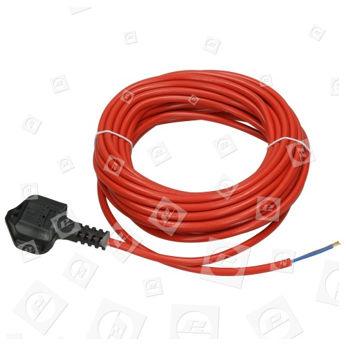Câble D'alimentation Qualcast
