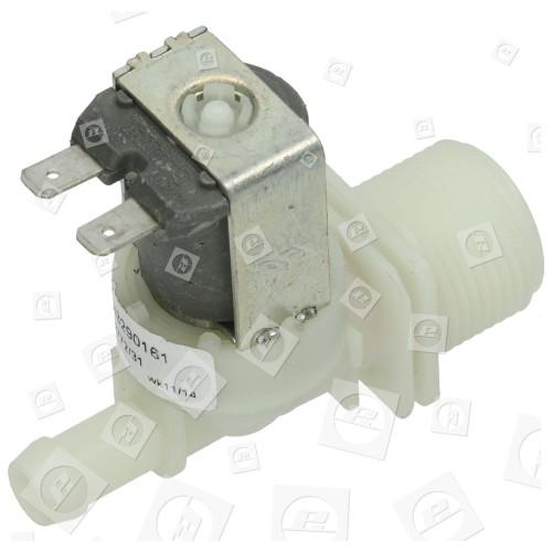 Hotpoint Waschmaschinen-Magnetventil