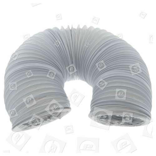 Tuyau Flexible De Ventilation Universel Pour Sèche-linge -2, 5M- Rosieres
