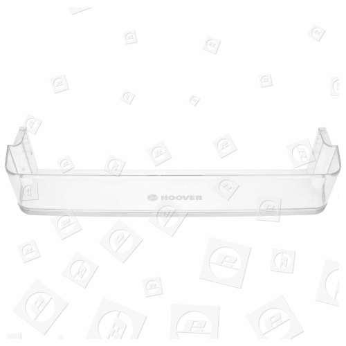Balconnet Inférieur Bouteilles De Porte Réfrigérateur Candy