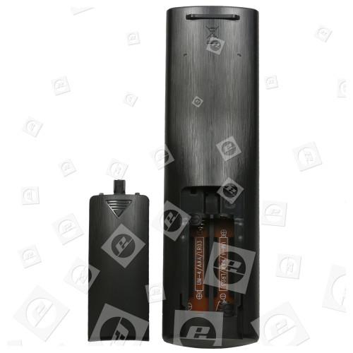 Mando A Distancia Televisión AKB75095308 LG