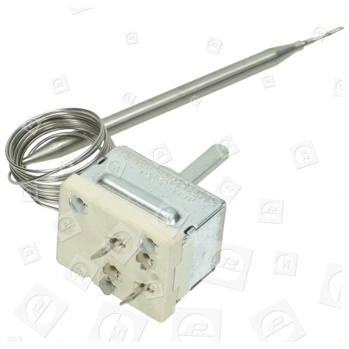 Lincat Thermostat - EGO 55.17039.010