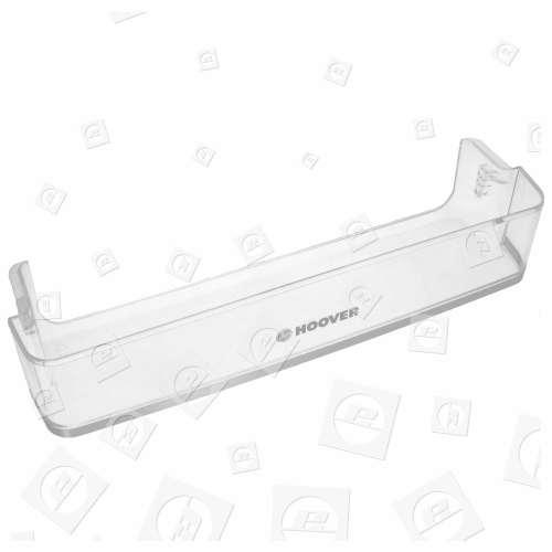 Hoover Kühlschranktür-Flaschenfach - Unten