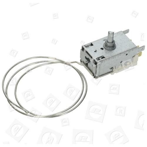 Bauknecht Kühlschrank-Thermostat - K59-S2791/500