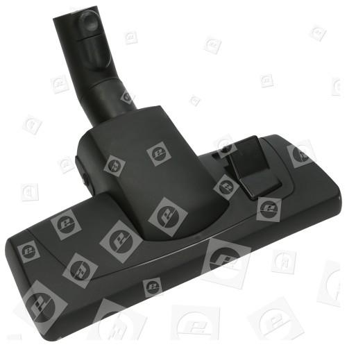 Bocchetta Aspirapolvere Combinata Per I Pavimenti 35mm