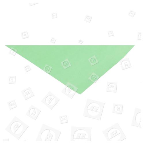Fodera Frigorifero 20 X 40 Cm (confezione Da 4)