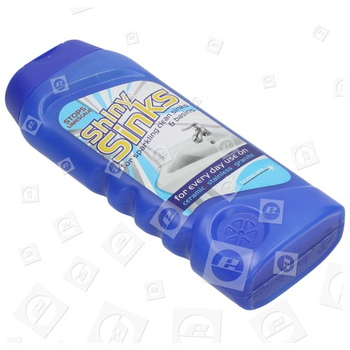 Detergente Per Lavelli Homecare