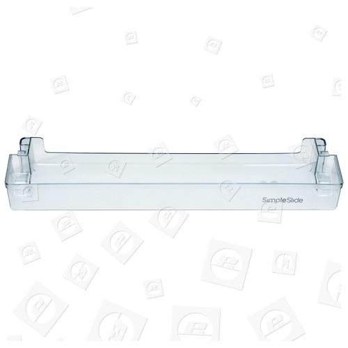 Gorenje Kühlschrank-Türfach 456 X 50 X 110mm