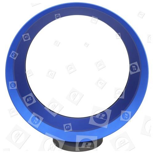 Amplificatore Ad Anello Blu/ferro 30CM/12IN Aspirapolvere Dyson