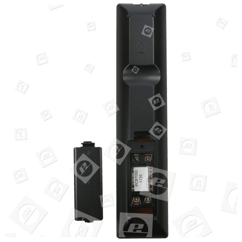 Classic IRC87050 Kompatible TV Fernbedienung