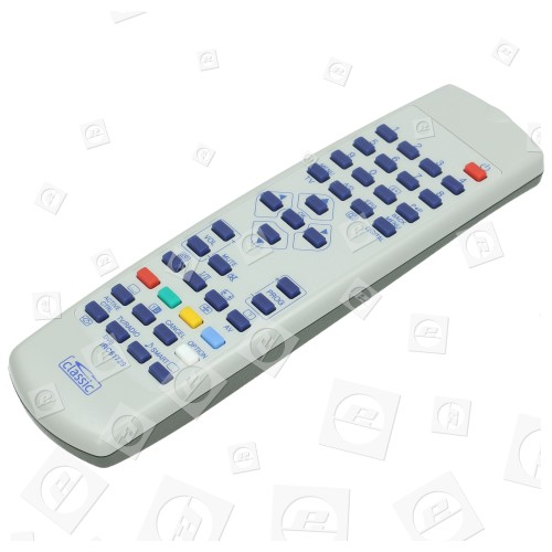 Classic RC2034301/01 Kompatible TV-Fernbedienung RC2034301/01