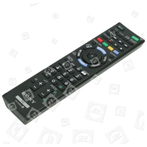 Sony RM-ED061 TV-Fernbedienung