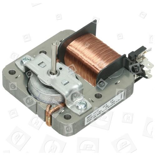 Motore Ventilatore Microonde Candy
