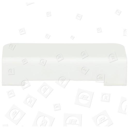 Tirador De Puerta De Evaporador De Frigorífico Congelador - Blanco Hoover