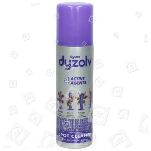 Detergente Per Le Macchie Dyzolv Cinetic Big Ball Animal UK (Iron/Sprayed Nickel/Red) Dyson