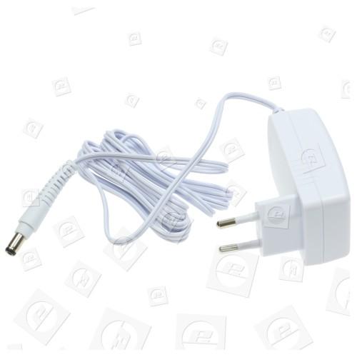 Alimentazione Elettrica Epilatore EP5660D0 Rowenta