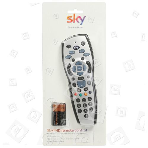 Sky SKY HD Fernbedienung VERSION REV 9