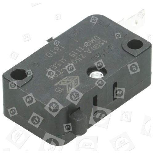 Calor Mikroschalter Für Dampfbügeleisen
