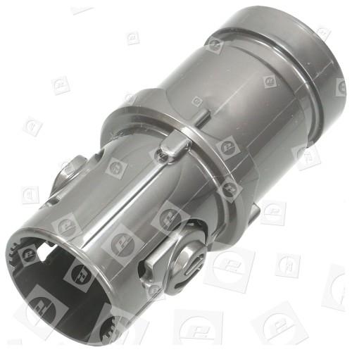 Dyson DC23 Motorhead (Iron/Silver/Platinum) Adapter Ring DC16/DC19/DC20/DC21