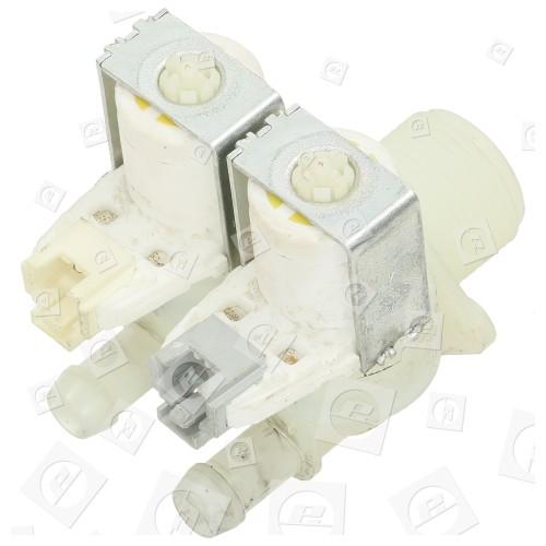 Beko Waschmaschinen-Einlauf-Magnetventil