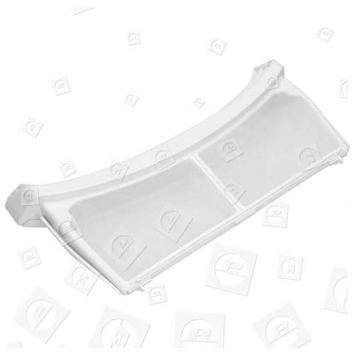 Dexon Wäschetrockner-Filterkassette Kpl.