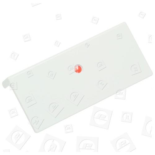 Maniglia Porta Dell'evaporatore Congelatore Dkk (dbs)