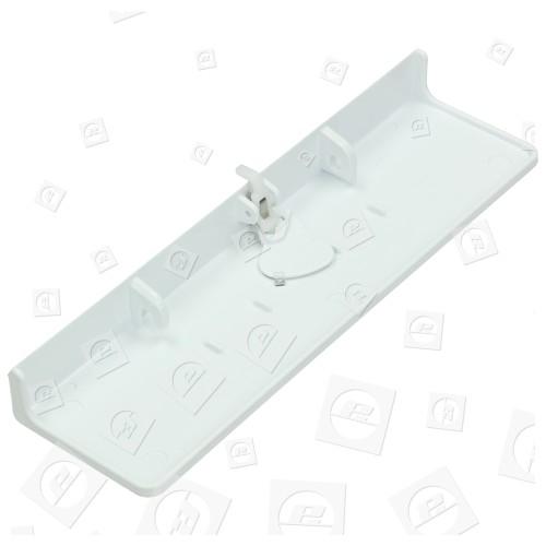 Bosch Neff Siemens Gefrierfach-Türgriff - Weiß