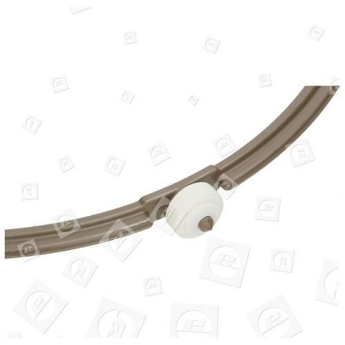 Bosch Neff Siemens Drehteller Roller