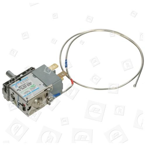 Hoover Kühlschrank-Thermostat