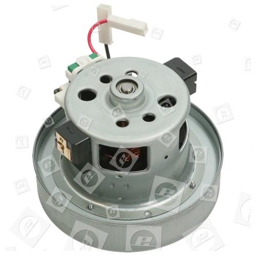 Motore Aspirapolvere DC08/11 YDK Tipo (YV2201) Dyson