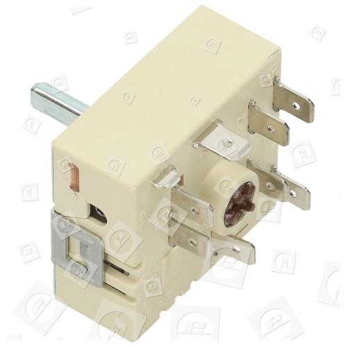 Bosch Neff Siemens Energie Regler EGO 50.55021.100