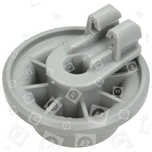 Ruota Cestello Inferiore Lavastoviglie Bosch Neff Siemens