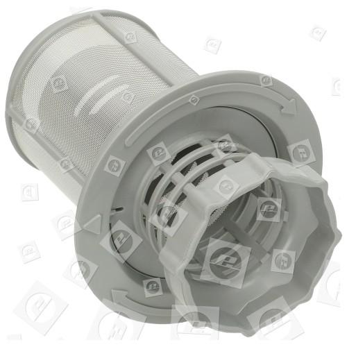 Bosch Neff Siemens Geschirrspüler-Microsieb
