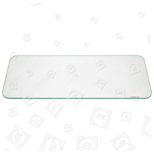 Balay Mikrowellen-Innentürglasscheibe