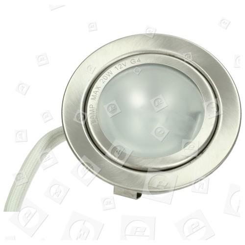 Hoover Lampe Für Dunstabzugshauben