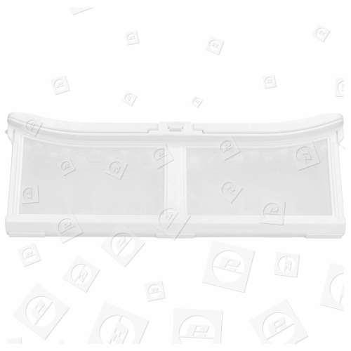 Filtro Antilanugine - Vecchia Versione FDRD800 Beko