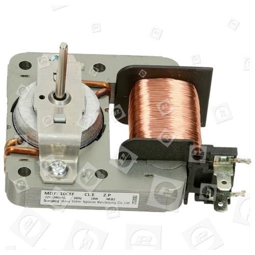 Motore Del Ventilatore CMC 30D CS Candy