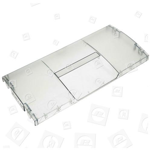 Frontale Del Cassetto Medio/superiore Del Congelatore Beko