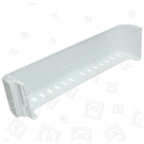 Balconnet Inférieur Bouteilles De Réfrigérateur Beko