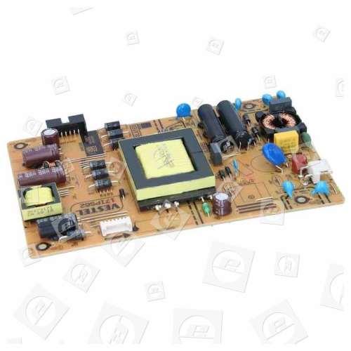 Leiterplatte PCB