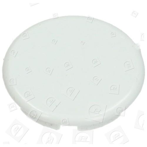 LG Türgriffkappe Für Kühl-/Gefrierschränke