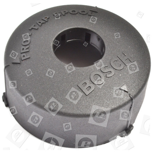 Couvercle De Bobine De Coupe-bordures Bosch Qualcast Atco Suffolk