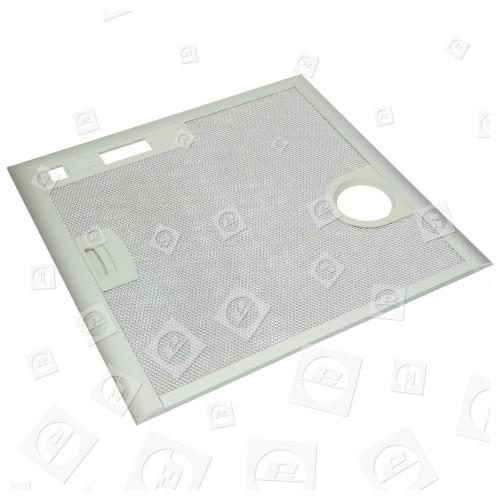 Bosch Neff Siemens DWLKB1B/02 Metallfilter