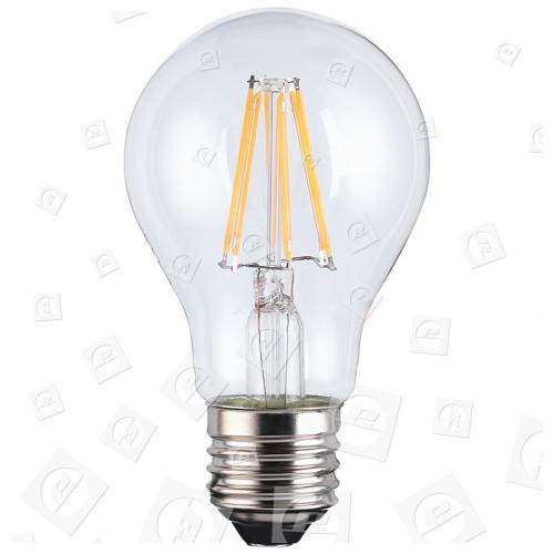 Bombilla LED De Filamento Clásico 7W ES/E27 Smart Wifi - Blanco Cálido TCP