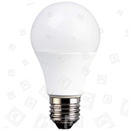 Smart WiFi 9W ES / E27 Lampada A LED Classica - Bianco Caldo TCP