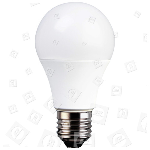 Ampoule Led E27 À Baïonnette Smart Wifi 9W Classique - Blanche Et Colorée TCP